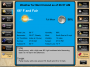 case-studies:barry-gordon:barry-gordon-weather-page.png