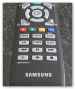 hardware:quick-start:samsung-remote.png