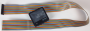 hardware:sw16-with-ribbon-cable.png