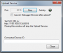 software:gui-designer:upload_service_started.png