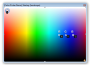 software:modules-and-examples:color_picker_gui.png
