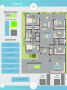 software:modules-and-examples:ise2014-floorplan.png