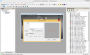software:third-party-tools:guidesigner-plugins:light_level.png